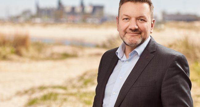 Michael Laurtsen