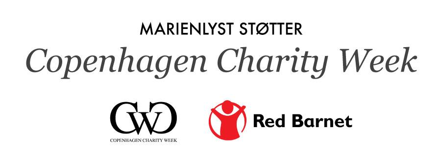 charityweek_banner