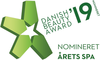 dba_logo2019_nomineret-splashh