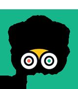 Footer Sub Logo