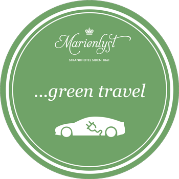 green_travel1-top